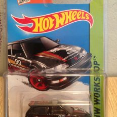 Hot Wheels Langka 1990 Honda Civic EF Hitam protector.jpg