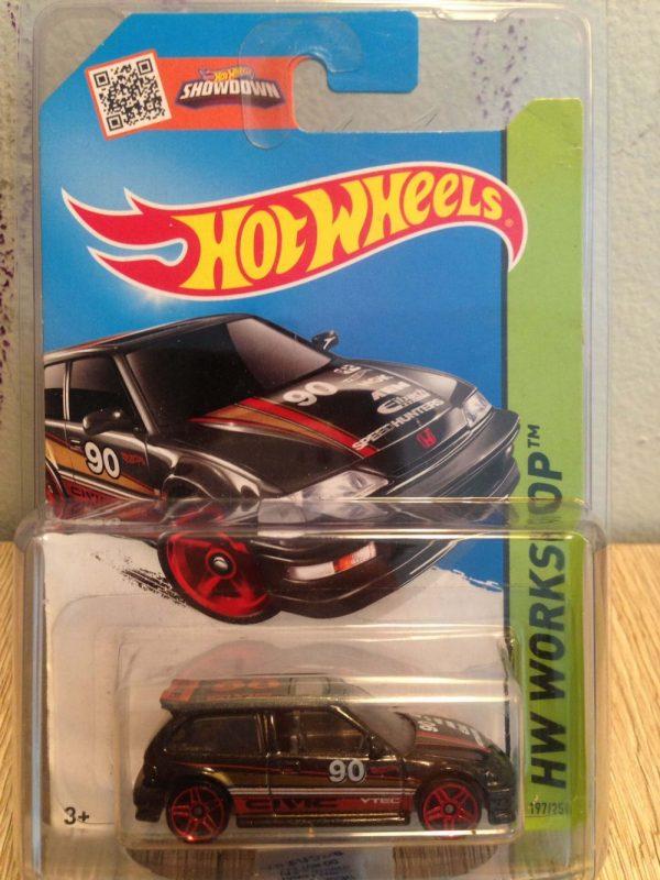 Hot Wheels Langka 1990 Honda Civic EF Hitam protector.jpg
