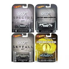 hot wheels langka aston martin james bond