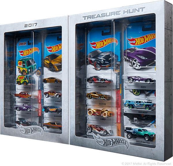 hot wheels langka super treasure hunts diecasnesia