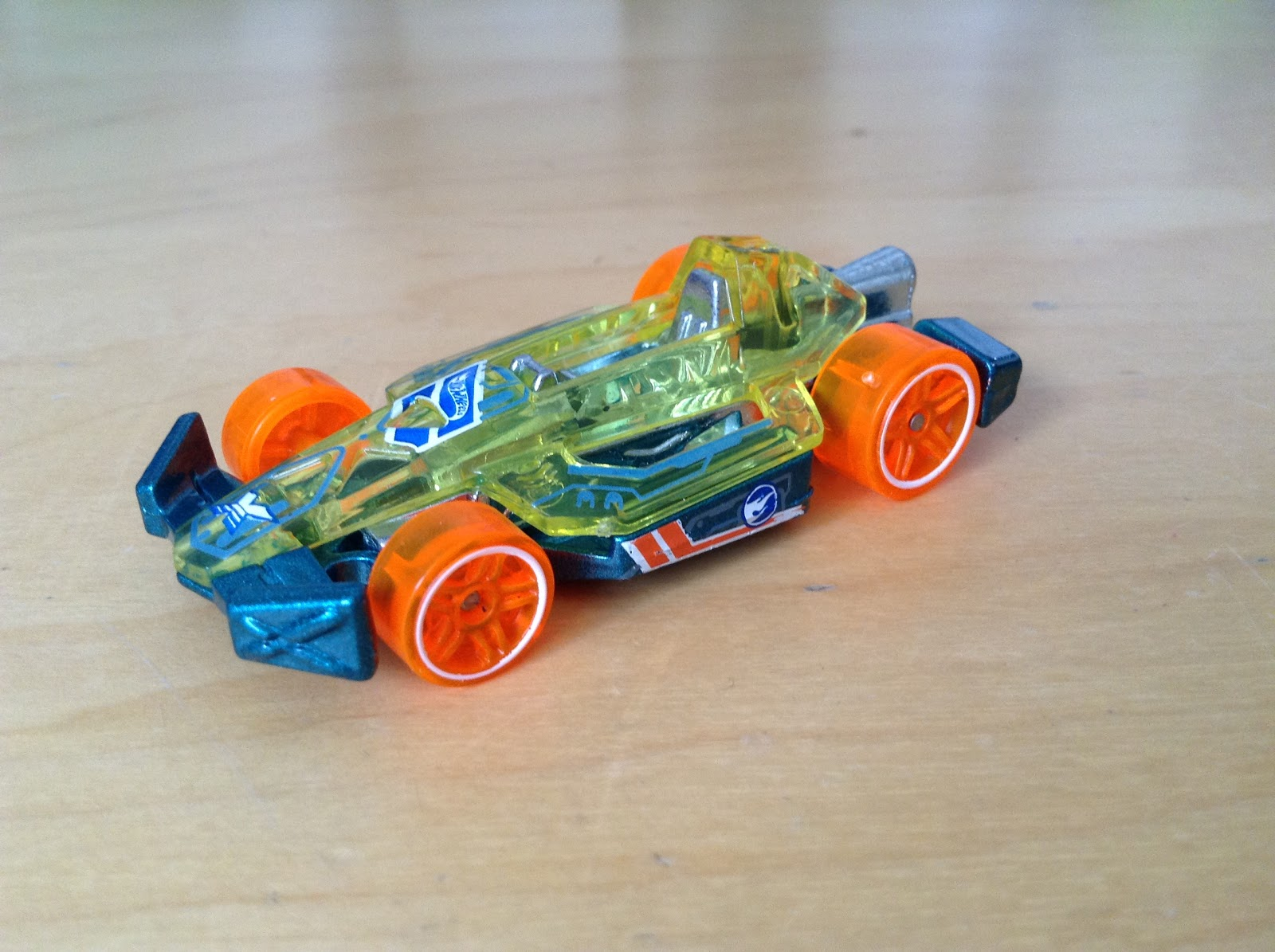 hot wheels langka treasure  hunt Arrow Dynamic Julian's Hot Wheels Blog