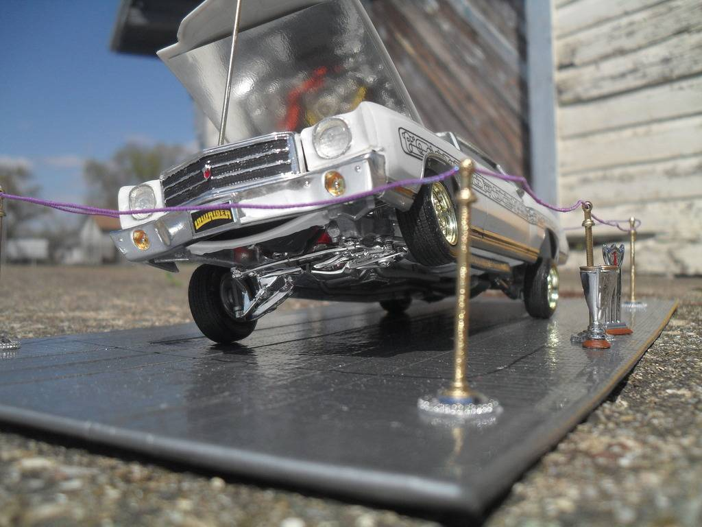 hot wheels langka Miscellanous Errors