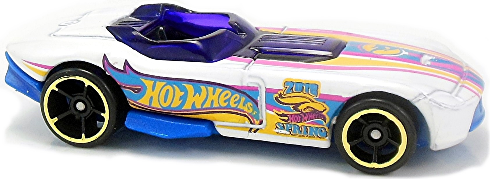 hot wheels langka treasure hunt Rrroadster  Hot Wheels Newsletter