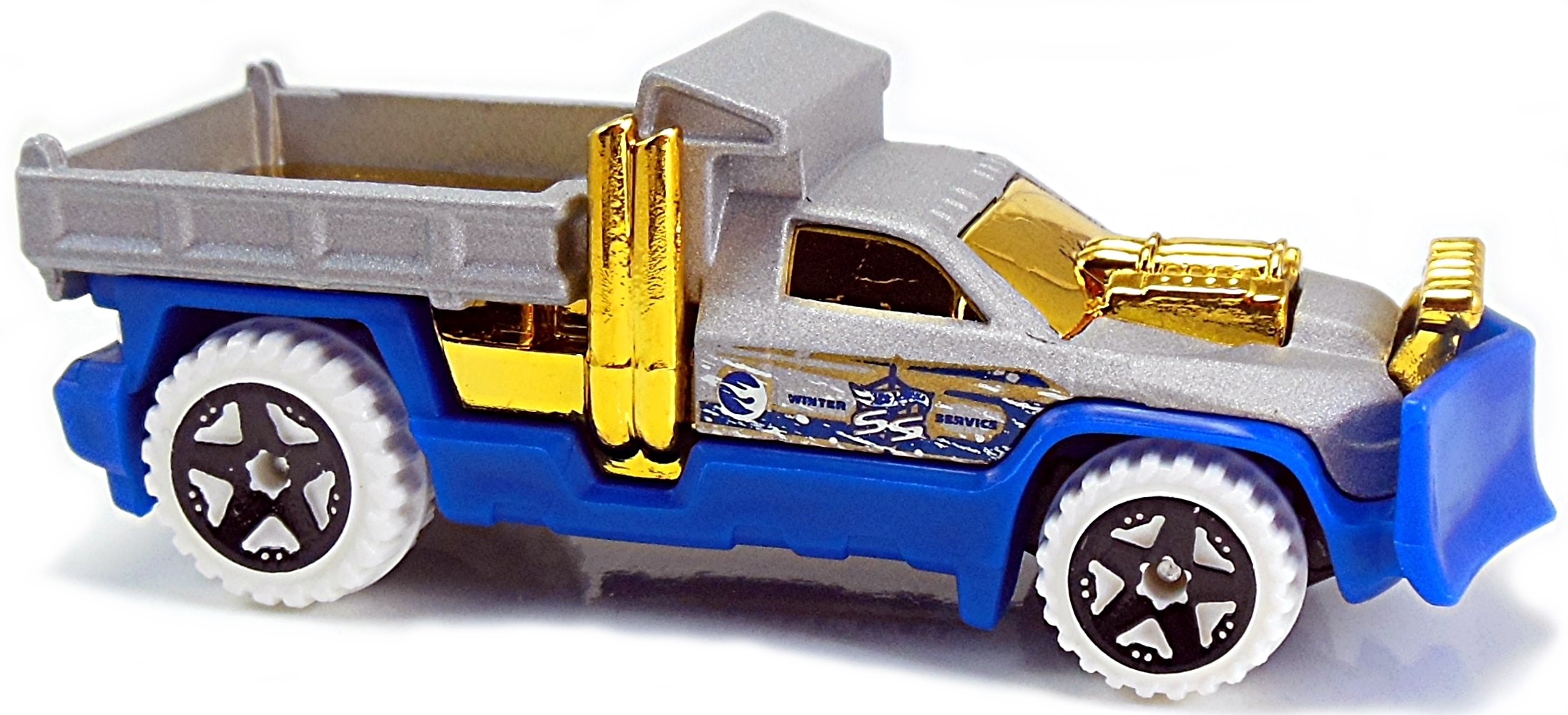 hot wheels langka treasure hunt So Plowed Hot Wheels Newsletter