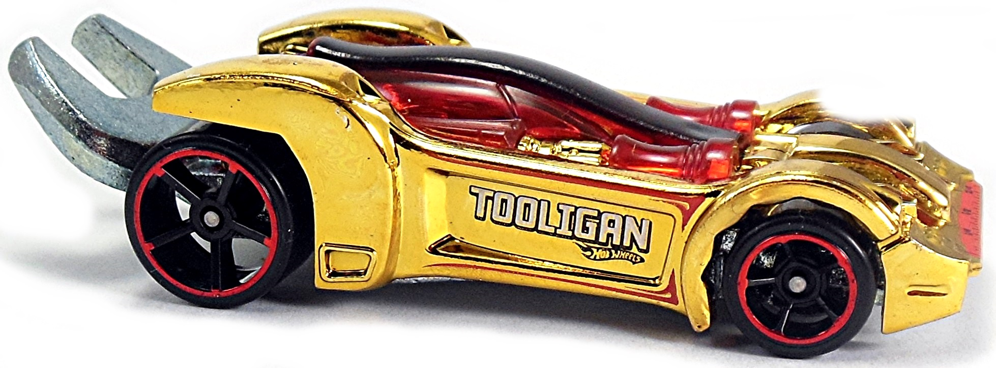 hot wheels langka treasure hunt Tooligan hot wheels newsletter
