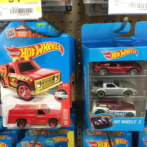 hot wheels langka error tampo