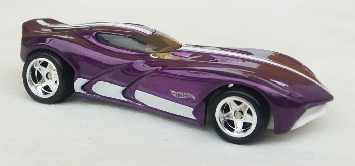 hot wheels langka super treasure hunt Velocita