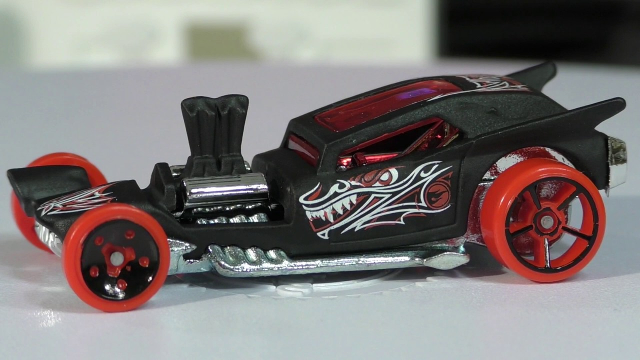 hot wheels langka super treasure hunts buggati veryon modelly.com