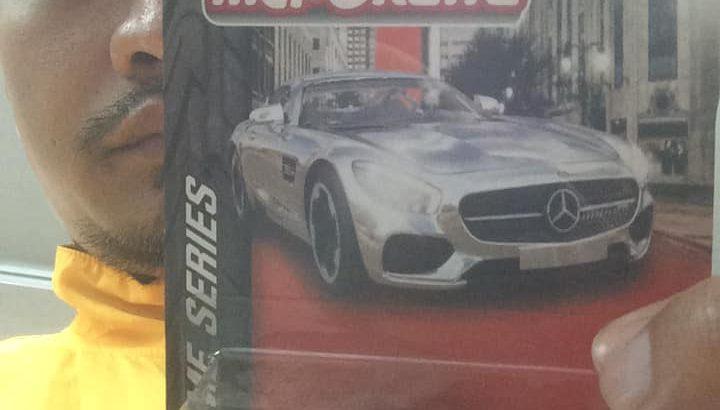 Majorette, Selain Mobil Hot Wheels, 5 Brand Mobil Mainan Ini Bisa Jadi Pilihan Koleksi
